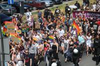 II Marsz Równości w Opolu - 8380_foto_24opole_596.jpg