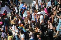 II Marsz Równości w Opolu - 8380_foto_24opole_602.jpg