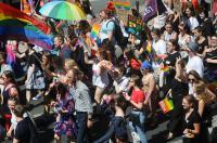 II Marsz Równości w Opolu - 8380_foto_24opole_604.jpg