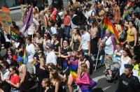 II Marsz Równości w Opolu - 8380_foto_24opole_605.jpg