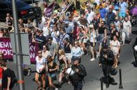 II Marsz Równości w Opolu - 8380_foto_24opole_609.jpg