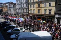 II Marsz Równości w Opolu - 8380_foto_24opole_617.jpg