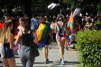 II Marsz Równości w Opolu - 8380_foto_24opole_638.jpg