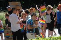 II Marsz Równości w Opolu - 8380_foto_24opole_640.jpg