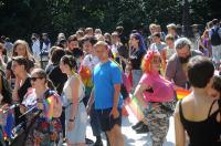 II Marsz Równości w Opolu - 8380_foto_24opole_644.jpg