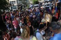 II Marsz Równości w Opolu - 8380_foto_24opole_653.jpg