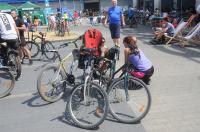 Charytatywny Rajd Rowerowy #TurawaParkWyzwanie! - 8381_foto_24opole_151.jpg