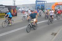 Charytatywny Rajd Rowerowy #TurawaParkWyzwanie! - 8381_foto_24opole_259.jpg