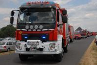XI Międzynarodowy Zlot Pojazdów Pożarniczych Fire Truck Show - 8383_dsc_8951.jpg