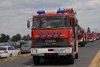 XI Międzynarodowy Zlot Pojazdów Pożarniczych Fire Truck Show - 8383_dsc_8952.jpg