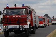 XI Międzynarodowy Zlot Pojazdów Pożarniczych Fire Truck Show - 8383_dsc_8954.jpg