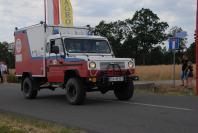 XI Międzynarodowy Zlot Pojazdów Pożarniczych Fire Truck Show - 8383_dsc_8964.jpg