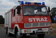 XI Międzynarodowy Zlot Pojazdów Pożarniczych Fire Truck Show - 8383_dsc_8971.jpg