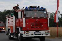 XI Międzynarodowy Zlot Pojazdów Pożarniczych Fire Truck Show - 8383_dsc_8972.jpg