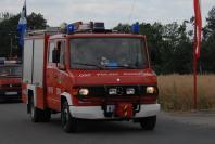 XI Międzynarodowy Zlot Pojazdów Pożarniczych Fire Truck Show - 8383_dsc_8973.jpg