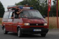 XI Międzynarodowy Zlot Pojazdów Pożarniczych Fire Truck Show - 8383_dsc_8974.jpg