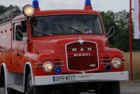 XI Międzynarodowy Zlot Pojazdów Pożarniczych Fire Truck Show - 8383_dsc_8979.jpg