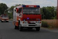 XI Międzynarodowy Zlot Pojazdów Pożarniczych Fire Truck Show - 8383_dsc_8981.jpg