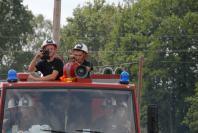 XI Międzynarodowy Zlot Pojazdów Pożarniczych Fire Truck Show - 8383_dsc_8982.jpg