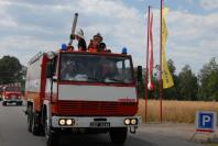 XI Międzynarodowy Zlot Pojazdów Pożarniczych Fire Truck Show - 8383_dsc_8983.jpg