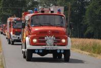 XI Międzynarodowy Zlot Pojazdów Pożarniczych Fire Truck Show - 8383_dsc_8984.jpg