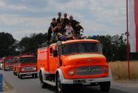 XI Międzynarodowy Zlot Pojazdów Pożarniczych Fire Truck Show - 8383_dsc_8988.jpg