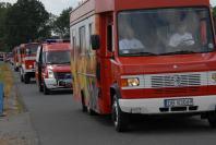 XI Międzynarodowy Zlot Pojazdów Pożarniczych Fire Truck Show - 8383_dsc_8995.jpg