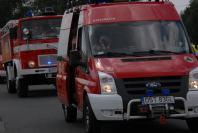 XI Międzynarodowy Zlot Pojazdów Pożarniczych Fire Truck Show - 8383_dsc_8996.jpg