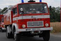 XI Międzynarodowy Zlot Pojazdów Pożarniczych Fire Truck Show - 8383_dsc_8999.jpg
