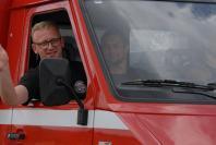 XI Międzynarodowy Zlot Pojazdów Pożarniczych Fire Truck Show - 8383_dsc_9005.jpg