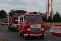 XI Międzynarodowy Zlot Pojazdów Pożarniczych Fire Truck Show - 8383_dsc_9007.jpg