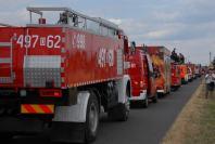 XI Międzynarodowy Zlot Pojazdów Pożarniczych Fire Truck Show - 8383_dsc_9008.jpg
