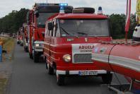XI Międzynarodowy Zlot Pojazdów Pożarniczych Fire Truck Show - 8383_dsc_9010.jpg