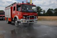 XI Międzynarodowy Zlot Pojazdów Pożarniczych Fire Truck Show - 8383_dsc_9019.jpg