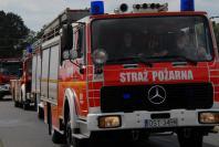 XI Międzynarodowy Zlot Pojazdów Pożarniczych Fire Truck Show - 8383_dsc_9024.jpg