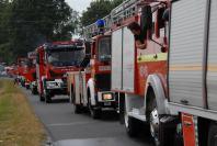 XI Międzynarodowy Zlot Pojazdów Pożarniczych Fire Truck Show - 8383_dsc_9025.jpg