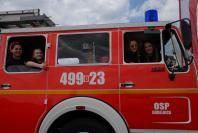 XI Międzynarodowy Zlot Pojazdów Pożarniczych Fire Truck Show - 8383_dsc_9029.jpg