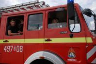 XI Międzynarodowy Zlot Pojazdów Pożarniczych Fire Truck Show - 8383_dsc_9033.jpg
