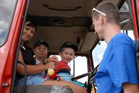 XI Międzynarodowy Zlot Pojazdów Pożarniczych Fire Truck Show - 8383_dsc_9051.jpg