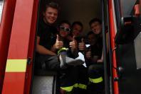XI Międzynarodowy Zlot Pojazdów Pożarniczych Fire Truck Show - 8383_dsc_9055.jpg