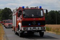 XI Międzynarodowy Zlot Pojazdów Pożarniczych Fire Truck Show - 8383_dsc_9059.jpg