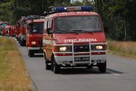 XI Międzynarodowy Zlot Pojazdów Pożarniczych Fire Truck Show - 8383_dsc_9060.jpg