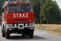 XI Międzynarodowy Zlot Pojazdów Pożarniczych Fire Truck Show - 8383_dsc_9064.jpg