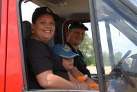 XI Międzynarodowy Zlot Pojazdów Pożarniczych Fire Truck Show - 8383_dsc_9070.jpg