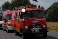 XI Międzynarodowy Zlot Pojazdów Pożarniczych Fire Truck Show - 8383_dsc_9077.jpg