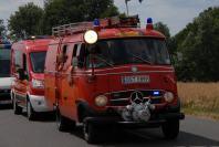 XI Międzynarodowy Zlot Pojazdów Pożarniczych Fire Truck Show - 8383_dsc_9078.jpg