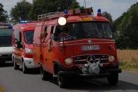 XI Międzynarodowy Zlot Pojazdów Pożarniczych Fire Truck Show - 8383_dsc_9079.jpg