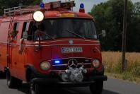 XI Międzynarodowy Zlot Pojazdów Pożarniczych Fire Truck Show - 8383_dsc_9081.jpg
