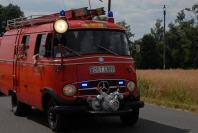 XI Międzynarodowy Zlot Pojazdów Pożarniczych Fire Truck Show - 8383_dsc_9082.jpg