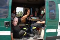XI Międzynarodowy Zlot Pojazdów Pożarniczych Fire Truck Show - 8383_dsc_9085.jpg